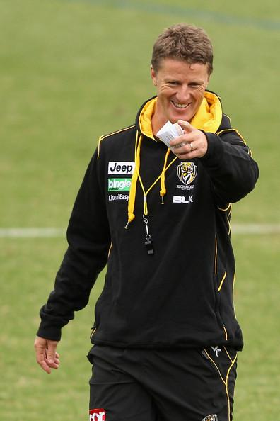 Damien+Hardwick+Richmond+Tigers+Training+Session+l-oXQWJXosDl.jpg