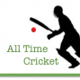 ALL TIME CRICKET