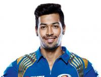 Hardik Himanshu Pandya Fan Club