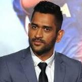 Mahendra Singh Dhoni Fan club