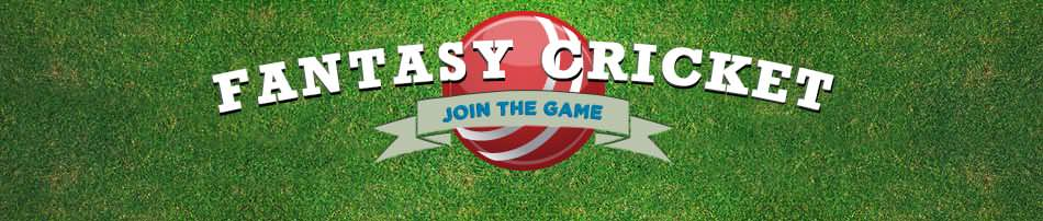 ICF Fantasy Cricket Club