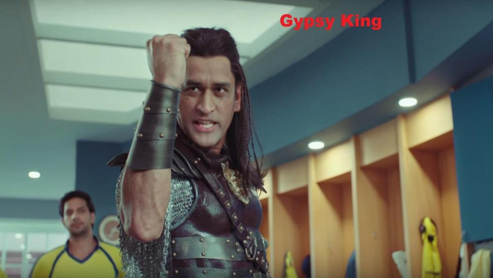 see-the-spot-hunger-turns-ms-dhoni-turns-into-a-warrior-king.jpg